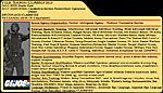 What secrets lurk in the filecards?-file_card_snake-eyes4.jpg