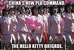 Official G.I. Joe Command Team Recruiting Thread-pwhk8.jpg