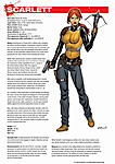 What secrets lurk in the filecards?-idw-revolution-scarlett.jpg