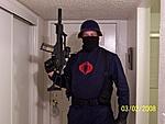 GI Joe cosplay...-major-bludd-008.jpg