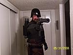 GI Joe cosplay...-major-bludd-003.jpg