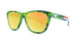 G.I. Joe Knockaround Sunglasses-gi-joe-sunglasses-three-quarter.png