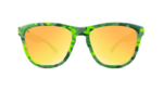 G.I. Joe Knockaround Sunglasses-gi-joe-sunglasses-front.png