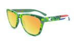 G.I. Joe Knockaround Sunglasses-gi-joe-sunglasses-flyover.png