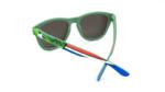 G.I. Joe Knockaround Sunglasses-gi-joe-sunglasses-back.png