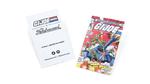 G.I. Joe Knockaround Sunglasses-gi-joe-sunglasses-insert-card.png