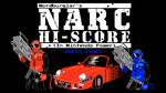 Welcome to Cobra Island. The album.-narc-wordburglar-thumbnail2.png