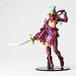 Revoltech G.I. Joe Action Figures Yes Or No-sfo_mei-chaoufeng-2.jpg