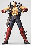 Revoltech G.I. Joe Action Figures Yes Or No-thrasher-rev-front.jpg