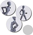 Revoltech G.I. Joe Action Figures Yes Or No-assembleborg-2.jpg