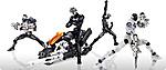 Revoltech G.I. Joe Action Figures Yes Or No-revoltech-assemble-borg-10.jpg
