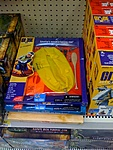 "Walmart 12"" Exclusives with pics-photo-2-.jpg"