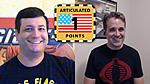 Articulated Points Episode 1: G.I. Joe, Action Man, Boss Fight, and More!-episode-1-title.jpg