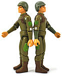 Articulated Points Episode 1: G.I. Joe, Action Man, Boss Fight, and More!-zap-v1-k.jpg