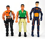 Articulated Points Episode 1: G.I. Joe, Action Man, Boss Fight, and More!-42208434_287151925454087_3708552999937769472_o.jpg