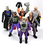 Articulated Points Episode 1: G.I. Joe, Action Man, Boss Fight, and More!-dsc_1400-1.jpg