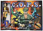 Articulated Points Episode 1: G.I. Joe, Action Man, Boss Fight, and More!-argentinian-cops-sparta-b.jpg