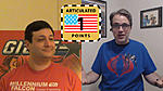 Articulated Points Ep. 3 World's Smallest, Star Tours, & The Ultimate Guide to GI Joe-episode-3-title.jpg