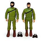 Articulated Points Ep. 3 World's Smallest, Star Tours, & The Ultimate Guide to GI Joe-comparison.jpg