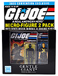 Articulated Points Ep. 3 World's Smallest, Star Tours, & The Ultimate Guide to GI Joe-micro-figure-2-pack-.jpg