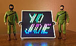 Articulated Points Ep. 3 World's Smallest, Star Tours, & The Ultimate Guide to GI Joe-yojoe-lite-brite.jpg