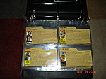 How do you store your File Cards?-dsc06434.jpg