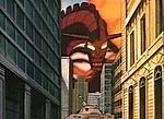 G. I. Joe Trivia (Please read the rules in the first post!)-cartoon01.jpg