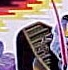 G. I. Joe Trivia (Please read the rules in the first post!)-box01.jpg