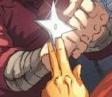 G. I. Joe Trivia (Please read the rules in the first post!)-comic02.jpg