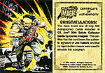 Articulated Points 7: GI Joe Trading Cards, Blockman, & Star Wars Droid Factory-30th-salute-autographed-b.jpg