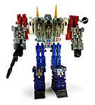 Articulated Points 7: GI Joe Trading Cards, Blockman, & Star Wars Droid Factory-blockman-robot.jpg