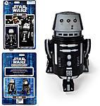 Articulated Points 7: GI Joe Trading Cards, Blockman, & Star Wars Droid Factory-r5-b0019-c.jpg
