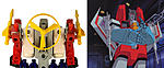 Articulated Points 7: GI Joe Trading Cards, Blockman, & Star Wars Droid Factory-transformers-movie-1080p.mp4_snapshot_00.27.48.647.jpg