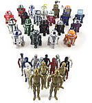 Articulated Points 7: GI Joe Trading Cards, Blockman, & Star Wars Droid Factory-disney-droid-factory-droids.jpg