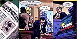 What secrets lurk in the filecards?-cied-investigation-team-gi-joe-vol-1-dark-horse-01.jpg