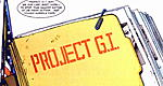 What secrets lurk in the filecards?-project-g.i.-gi-joe-vol-1-dark-horse-01.jpg