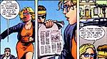 What secrets lurk in the filecards?-dr.-johannson-gi-joe-vol-1-dark-horse-02.jpg