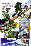 What secrets lurk in the filecards?-selection-assessment-gi-joe-vol-1-dark-horse-02.jpg