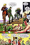 What secrets lurk in the filecards?-selection-assessment-02-gi-joe-vol-1-dark-horse-02.jpg