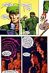 What secrets lurk in the filecards?-selection-assessment-03-gi-joe-vol-1-dark-horse-02.jpg