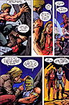 What secrets lurk in the filecards?-survivors-01-gi-joe-vol-1-dark-horse-03.jpg