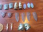 Gi Joe scale items from the Indiana Jones toyline-indiana-treasures-2.jpg