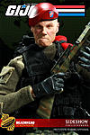 What secrets lurk in the filecards?-sideshow-collectibles-gi-joe-exclusive-edition-beachhead-03_1267774160.jpg