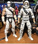 What 6 inch Joes are already hiding in other lines?-1a-1988-ss.jpg