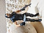What 6 inch Joes are already hiding in other lines?-20200217_140110.jpg