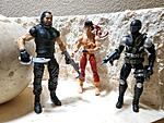 What 6 inch Joes are already hiding in other lines?-20200217_140127.jpg