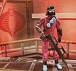 Any Interest in a Custom Contest While Quarantined-create-cobra.jpg