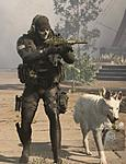 Call of Duty - Ghost is inspirated by Snake eyes?-ghost-wolf.jpg
