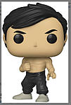 New G.I. Joe Funko POPs found on FYE.com!-2bccb443-cfc5-4e86-adc6-38c3e1b9ae66.jpeg