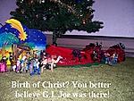 GI Joe Christmas-battleofbethlehem.jpg
